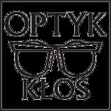 Zakład Optyczny Optyk Kłos